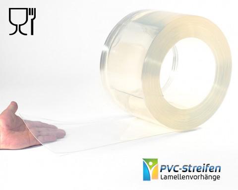 pvc-rolle-lebensmittelkontakt