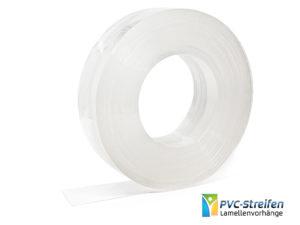 Weich-PVC Rolle