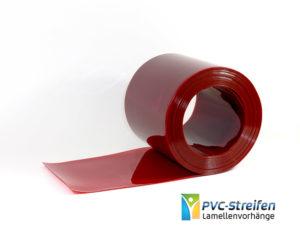 PVC Rollen / Zuschnitt