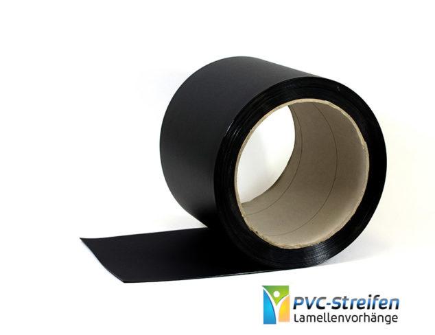 schweißerschutzlamellen-weich-pvc-streifen-300x2mm-gruen-mattiert-1
